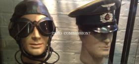 Militaria appraisal days in West Sussex
