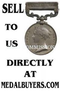 arundel militaria