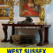Antiques appraisal days in west sussex