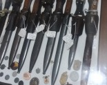 WANTED MILITARIA ! Call 01903-884602