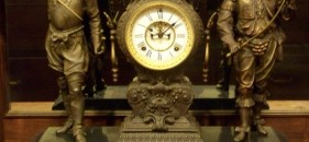 With prices set to drop as the world heads into deep recession why not contact us today and learn about selling in the current market . Antique Clocks Sussex Buying Daily ,